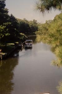 Ocean City, MD 2001