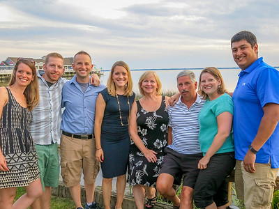 2015 Family Vacation - Outer Banks
