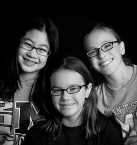 The Trio 2012-11