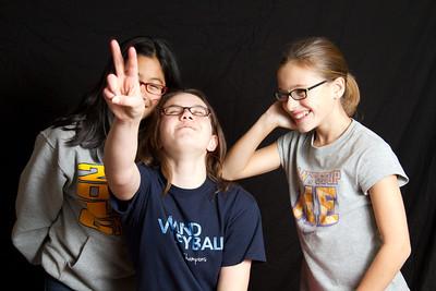 The Trio 2012-7