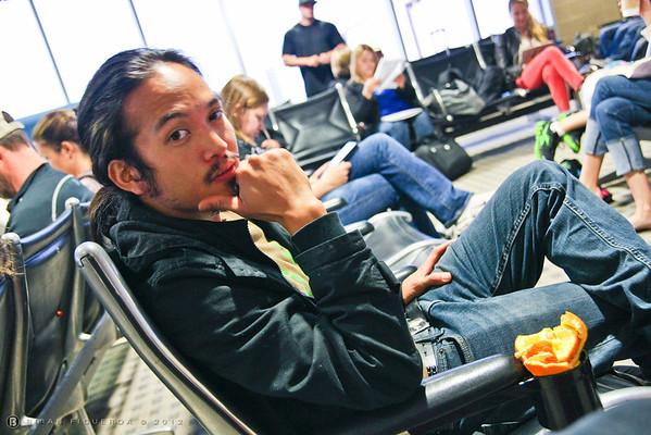 05.13-15.2012 - afterschoolspecial goes to Denver