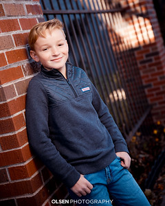 101419 Christie Thompson  Olsen Photography Gretna, Nebraska Photo Credit: Nate Olsen