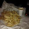 Chippy chips!