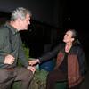 Murph and Marsha recall.