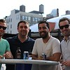 Tim Brunch  2014-05-1722
