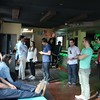 Tim Brunch  2014-05-1712