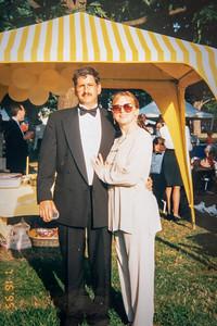 Ballet Gala 1995 - SPAC