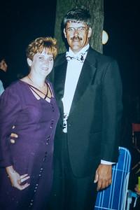 Ballet Gala @ SPAC 1996
