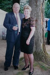 Gala Weekend 1997