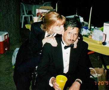 Ruth & Bob 1996