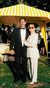 Ballet Gala 1995