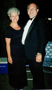 1996 Diane & Tom