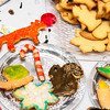 Titus_Cookie_Party_05
