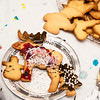 Titus_Cookie_Party_02