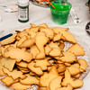 Titus_Cookie_Party_04