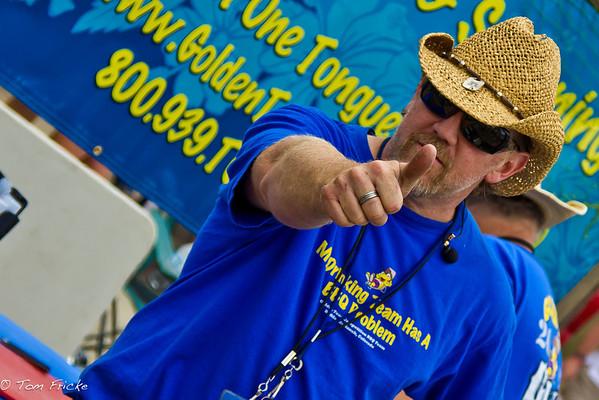 2012 Frisco BBQ Challenge, June 15-16, 2012 :: Frisco, Colorado