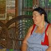 Toccoa Nancy Basket 01