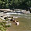 Ramsey Creek SC 00