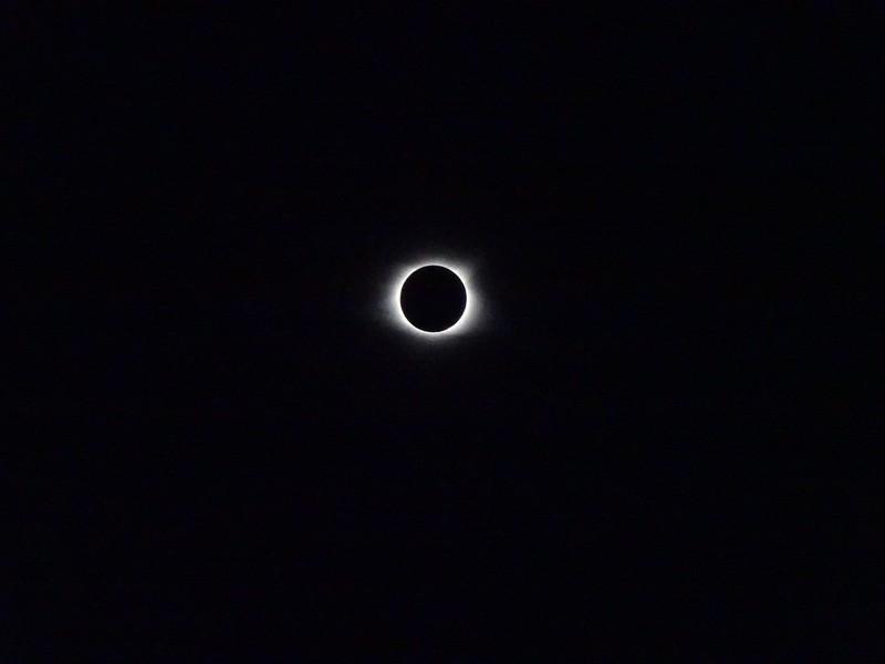 Solar Eclipse 2017 Joel 10