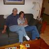 Tom and Carol