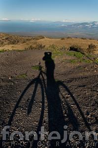 Hawaii.09.02.06.-550