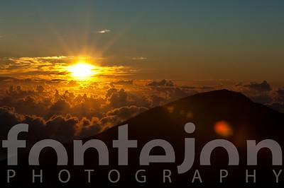 Hawaii.09.02.06.-531