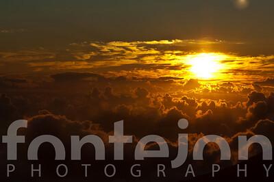 Hawaii.09.02.06.-527