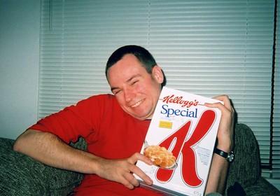 special_k
