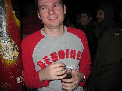phoenix_casey_drink_1