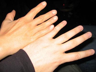 barrage_hands_1