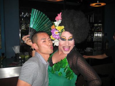 kelvin_drag_queen