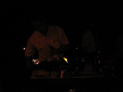 making_flaming_coffee_1