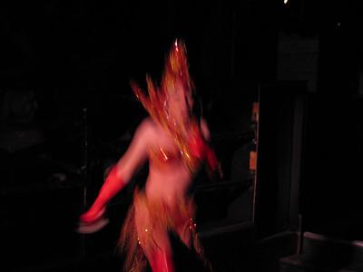 drag_show_07