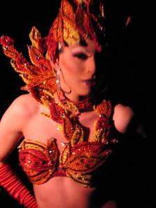 drag_show_08