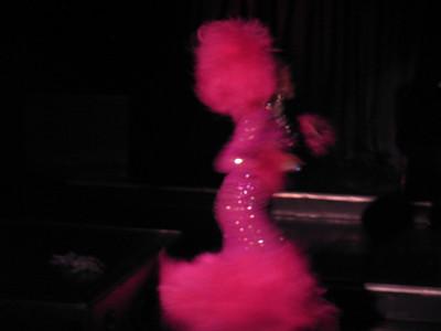 drag_show_11