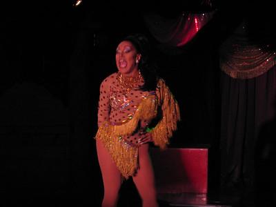 drag_show_02