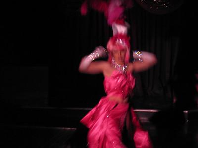 drag_show_01