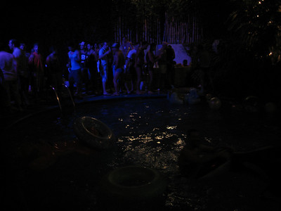 pool_boys