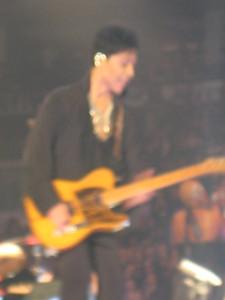prince_9