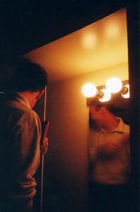 joel_mirror
