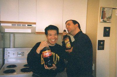 larry_bottles