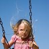 twins-summer2009-9
