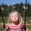 twins-summer2009-11