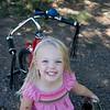 twins-summer2009-6
