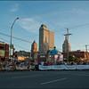 Tulsa Tough Day 1-30