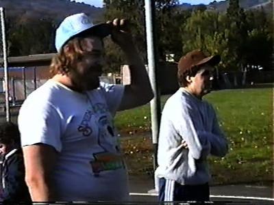 RobMeletismarkMyers1988