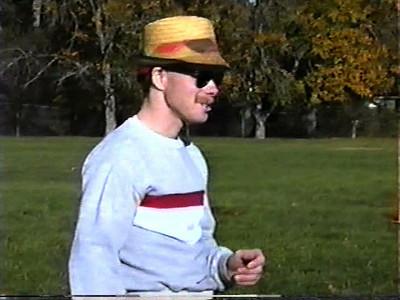 RickRiley1988