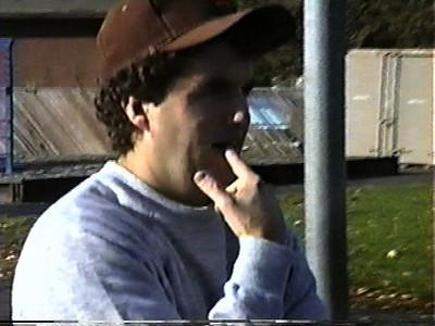 MarkMyers1988