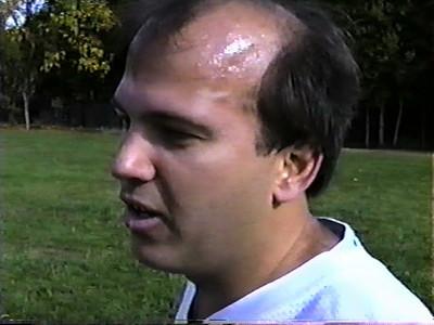 MikeJames1988