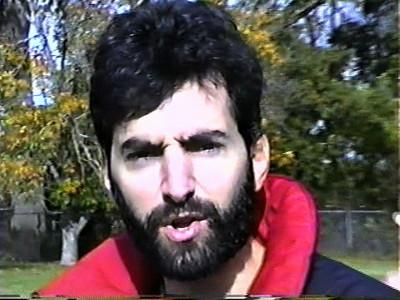Nick1988